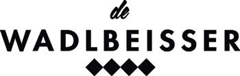 de Wadlbeisser Logo